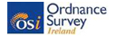 Ordnance Survey Ireland