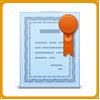 Licensing Loc8 Code Services logo